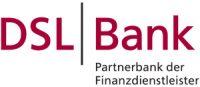 baufipros-dls-bank